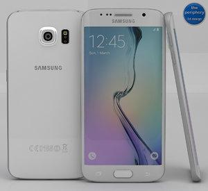 samsung galaxy s6 edge 3ds