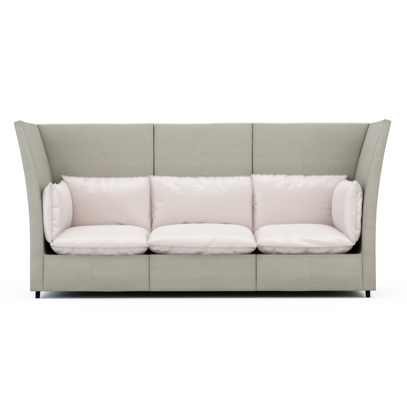 max sofa private