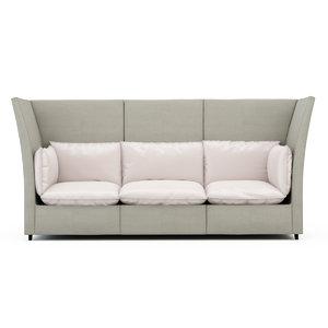 max sofa private