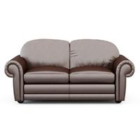 max sofa maksimus