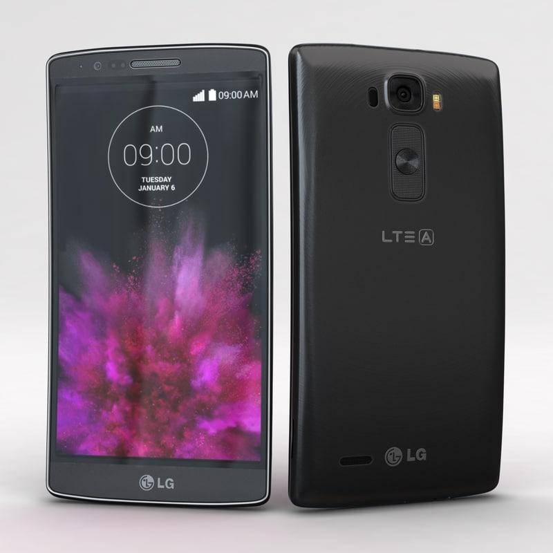 c4d lg g flex2 platinum