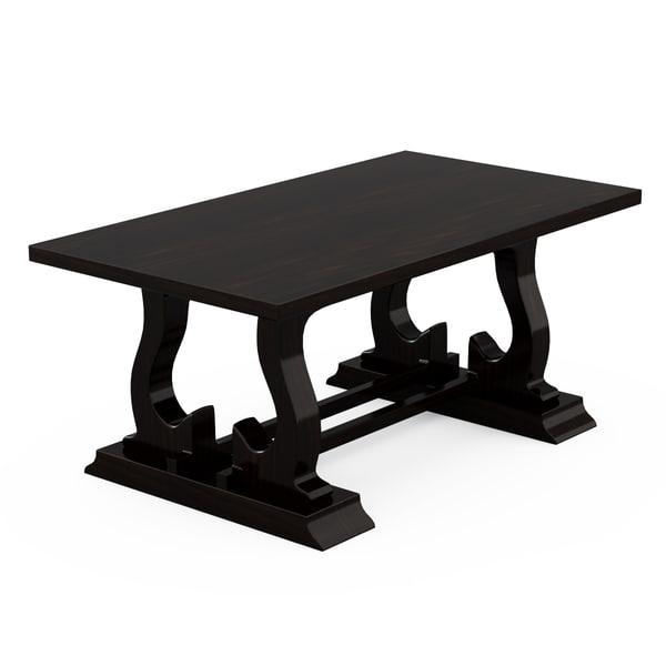 3d table dolfi