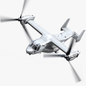 v-22 osprey max