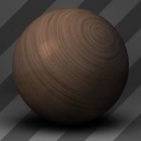 Wood Shader_002