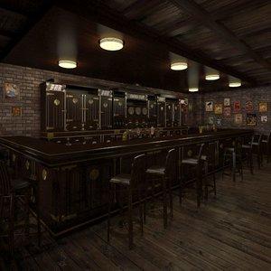 interior hd pub max