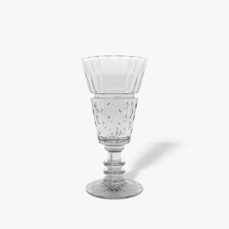 max shot glass vodka