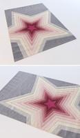 3d photorealistic carpets
