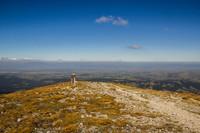 Tatra Mountains - View from Malolaczniak(1)