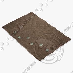 jaipur rugs gd05 3ds