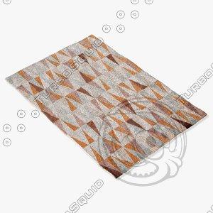 jaipur rugs fb61 max