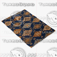 3d jaipur rugs exr02