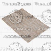 max jaipur rugs ct25