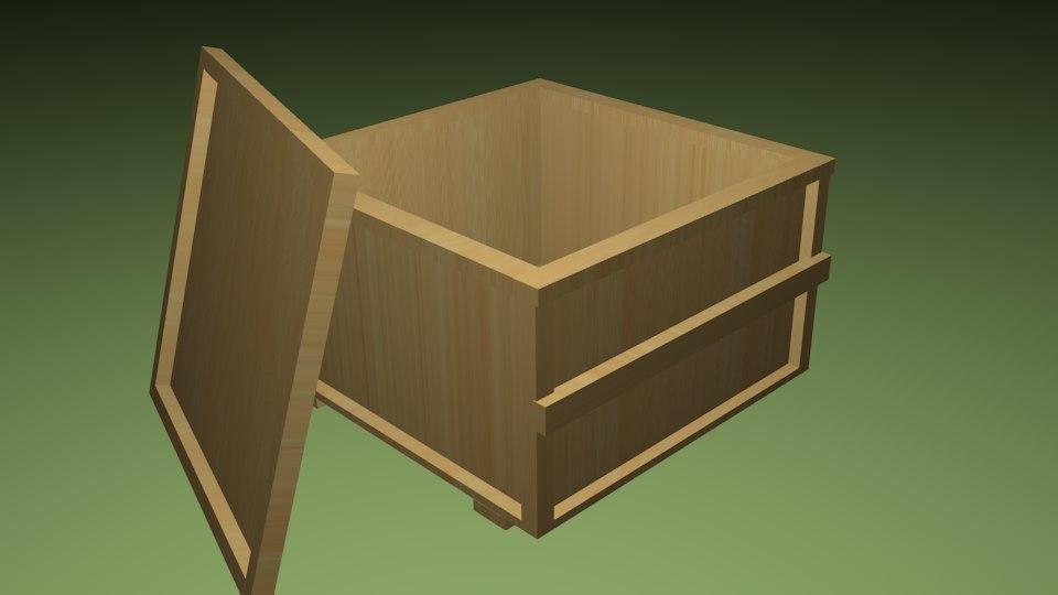 box 3ds