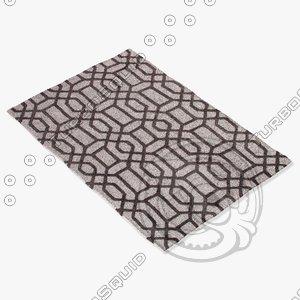 max jaipur rugs ct07