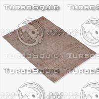 jaipur rugs cs06 3d model