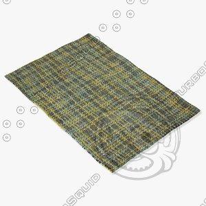max jaipur rugs cp01
