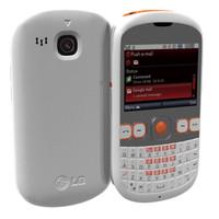 max lg mobile phone