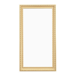 3dsmax mirror vismara design