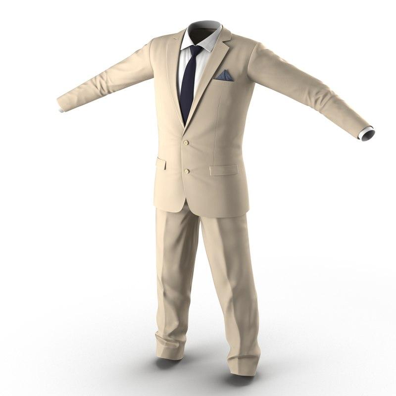 men suit 10 max