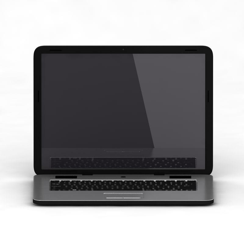 max generic laptop