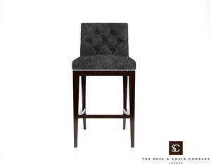 3d sofa chair company lucas