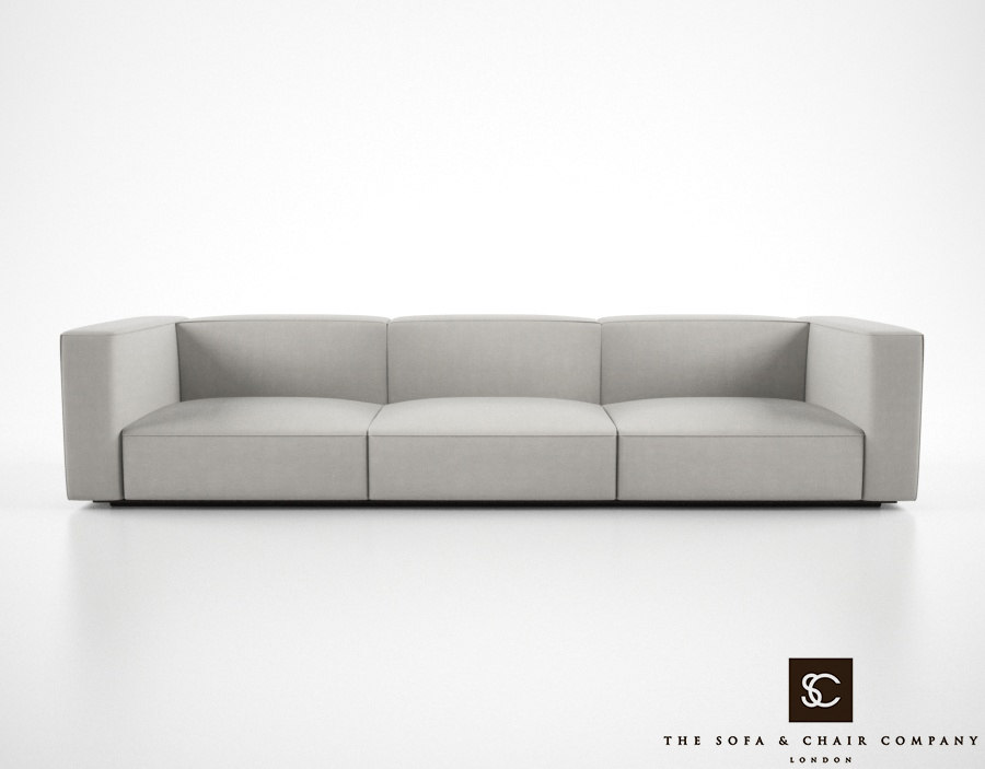 3dsmax sofa chair company hayward