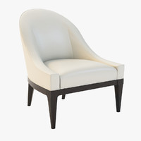 3ds bella chair 1571-005t