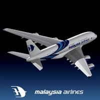 max airbus malaysia airlines