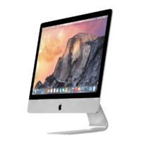 Apple iMac 2015 Retina 5K Display