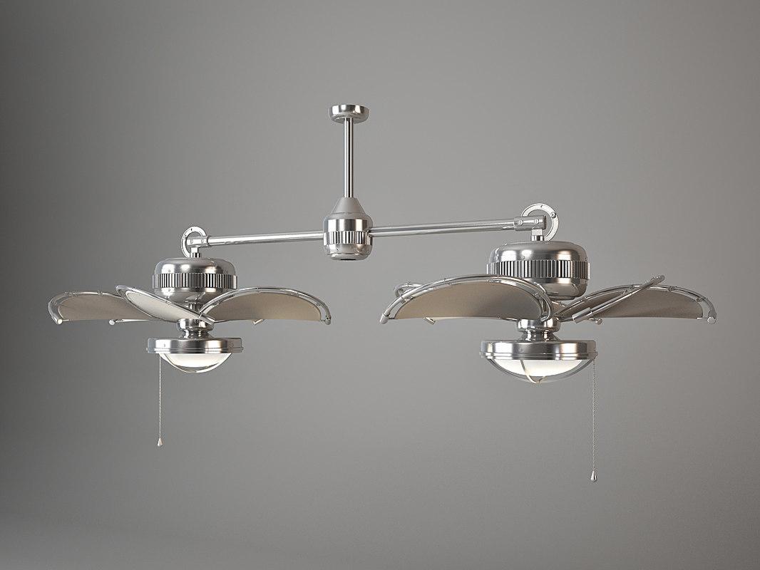 3d acc04616-45 fan light eichholtz