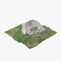 stones 1 3d 3ds