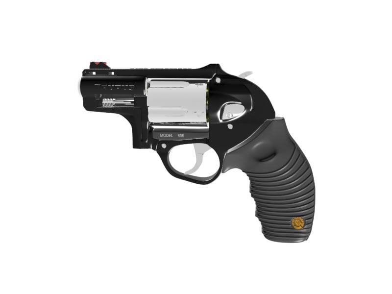 model1 3d max