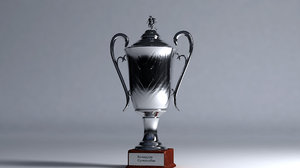 max belarussian football super cup