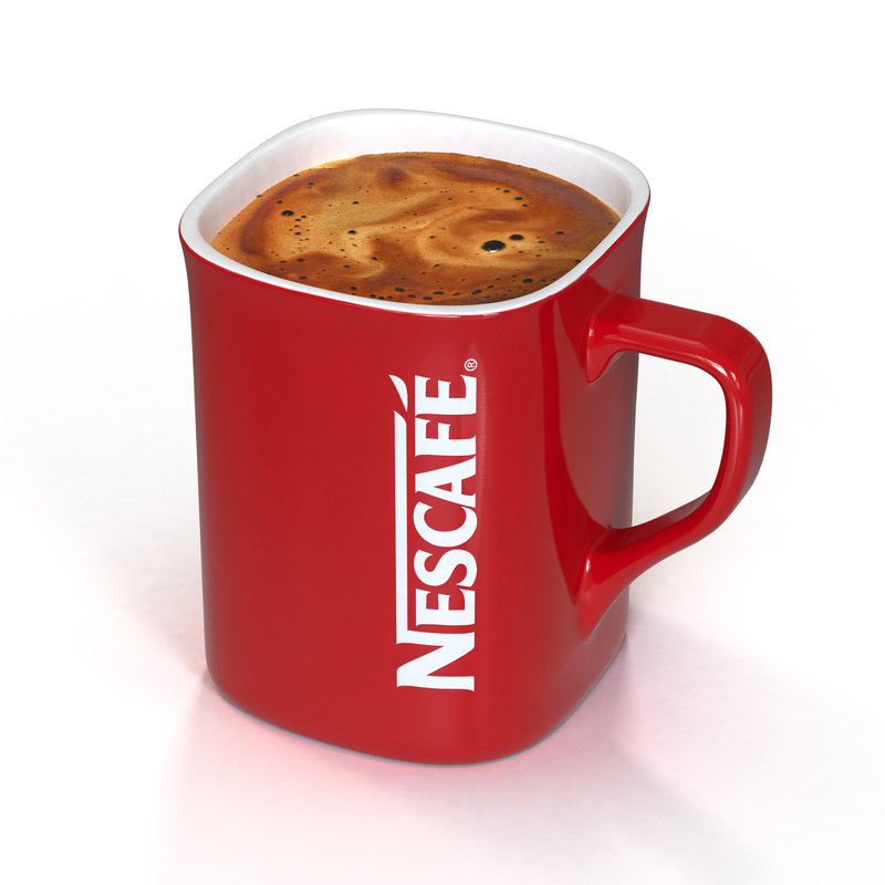 nescafe cup 001.jpg1bed7aa5 b6d1 4c1d aa04 fcb9f46902fbOriginal Nescafe Coffee Mug Free Free Stock Photo Of Coffee Mug Nescafe
