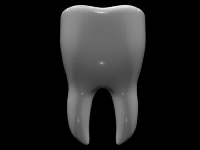 teeth max