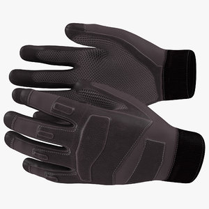 max tactical gloves