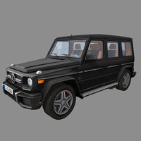 3d time g 63