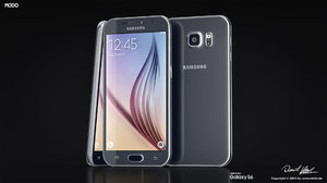 samsung galaxy s6 fbx