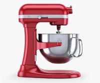 KitchenAid Professional Quart Bowl-Lift Stand Mixer