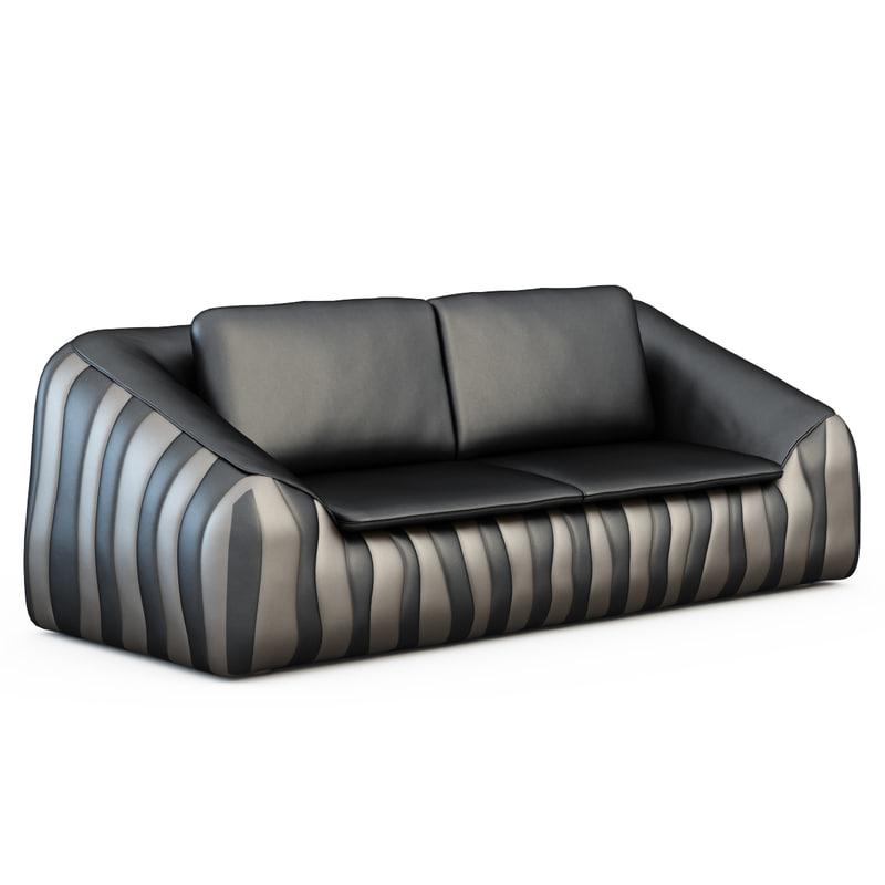 max sofa foza