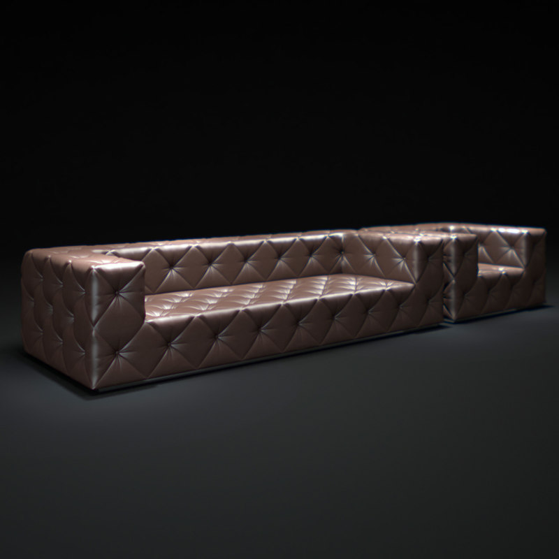 must-leather-sofa obj
