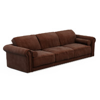 3d model sofa loveluxe