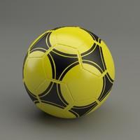 soccer ball t max