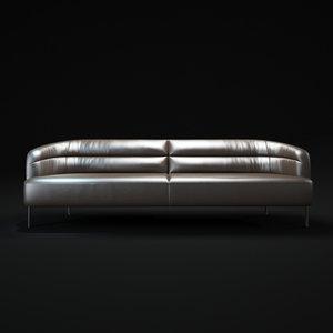3d odeon-sofa-190