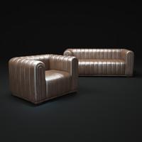 odeon-sofa-3297