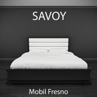 Mobilfresno Savoy Collection