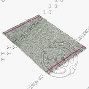max capel rugs 0023 300f