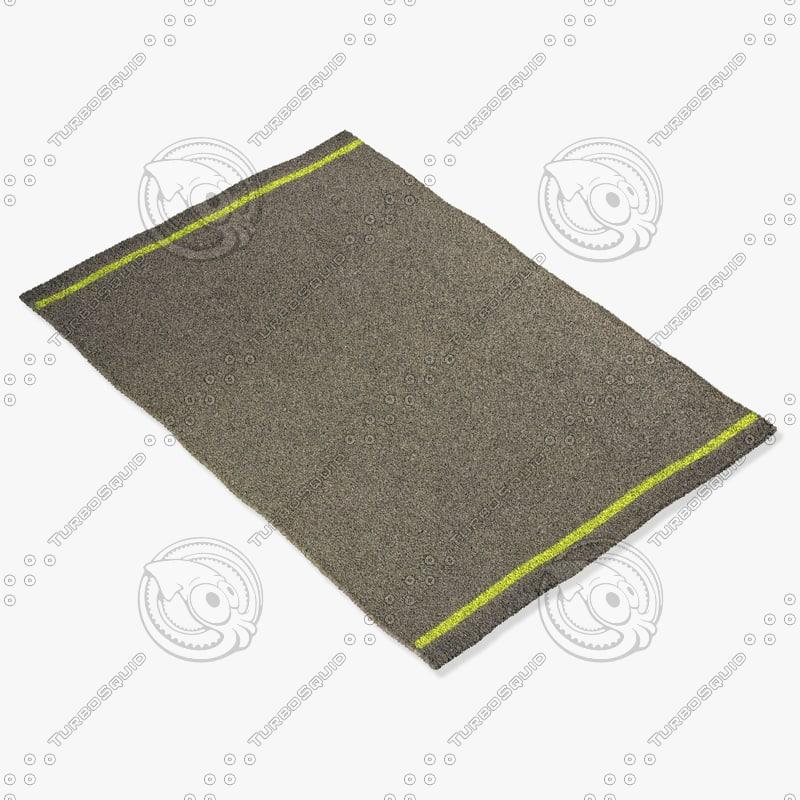 capel rugs 0023 350f max