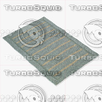 capel rugs 0257 400f 3ds