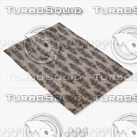 capel rugs 1075 650f 3d max